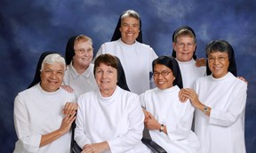 History_nuns2_dominican