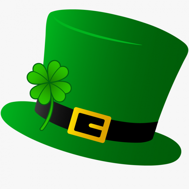 7-73604_four-leaf-clover-clip-art-st-patricks-day