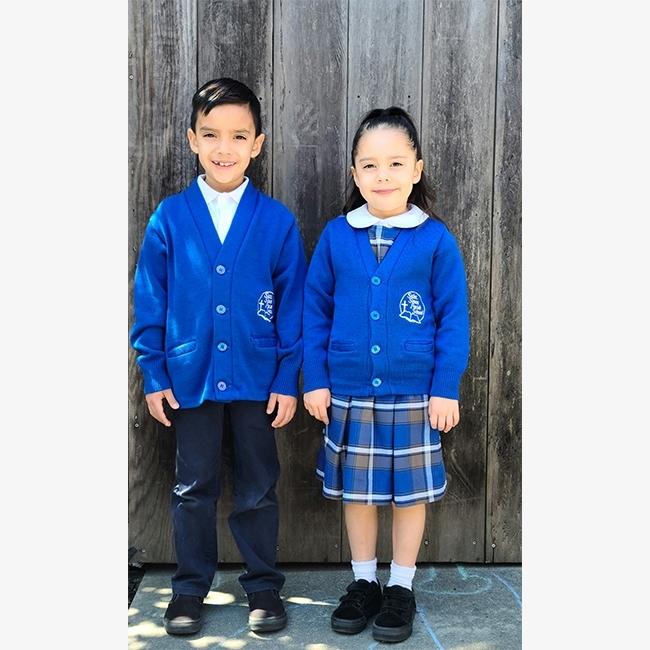 preschoolers_K