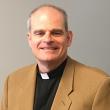 Fr-Brendan v2
