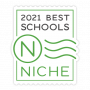 niche-best-schools-badge-2021-SMALL